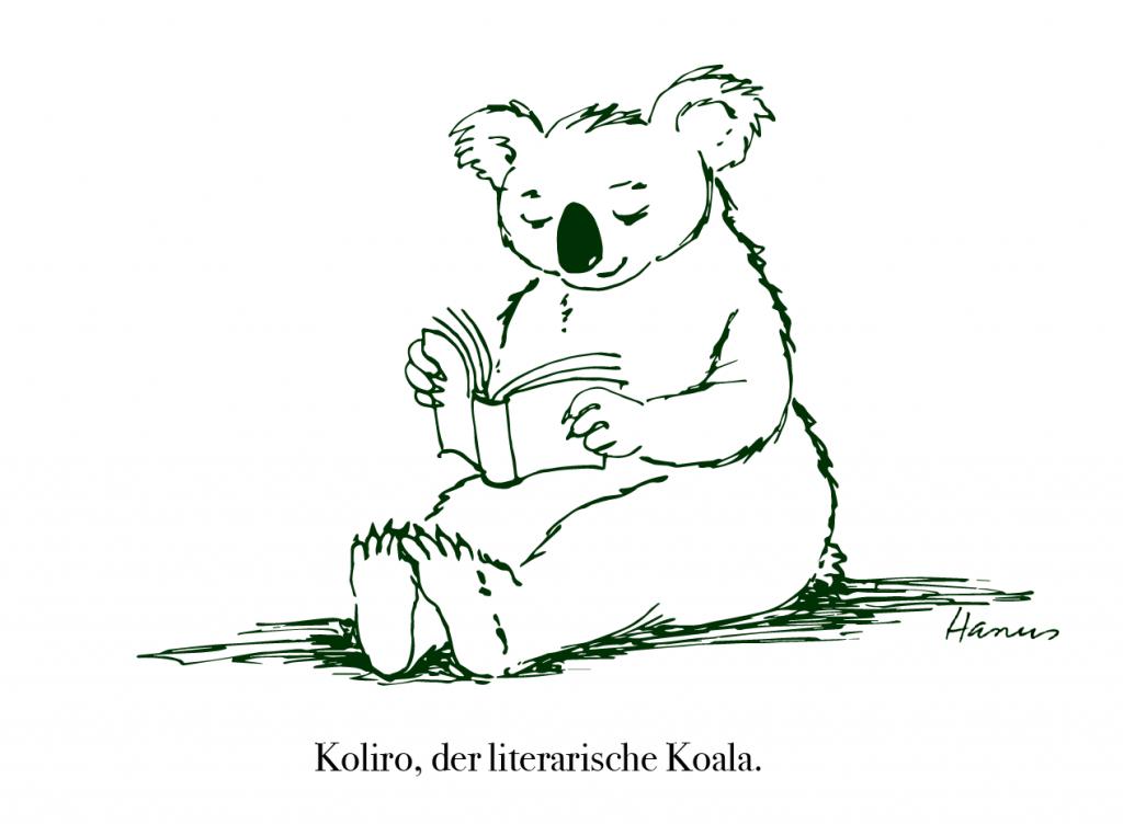 koliro-koala-res